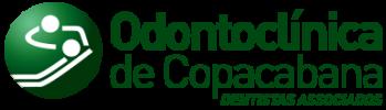 Odontoclínica de Copacabana